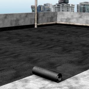 عزل الاسطح ودورات مياه